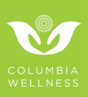 Columbia Wellness