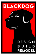 Blackdog Builders Inc.