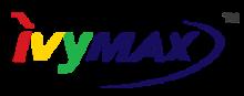 Ivymax Inc.