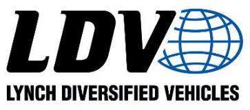 LDV, Inc.