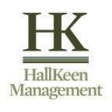 HallKeen Management, Inc.