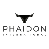 Phaidon International logo