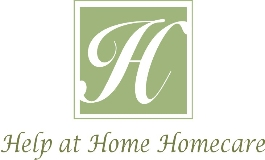 Help at Home Homecare LLC