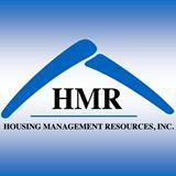 Housing Management Resources