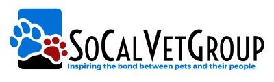 Veterinary Jobs Employment In Riverside Ca Indeed Com