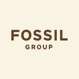 Fossil Inc.