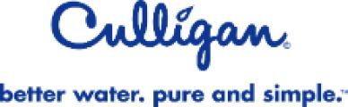 Culligan of the Mohawk Valley Fultonville, NY