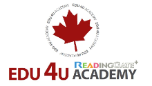 EDU 4U ReadingGate Academy