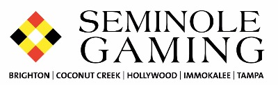 Seminole Gaming - go to company page