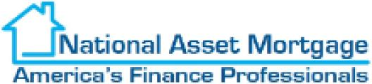 National Asset Mortgage, LLC