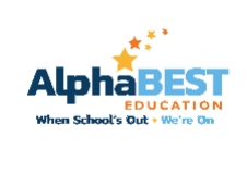 AlphaBEST Education