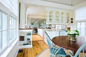 Chesapeake Kitchen Design chesapeake kitchen design careers and employment | indeed