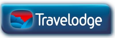 Working at travelodge uk 352 reviews indeed travelodge uk colourmoves