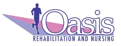Oasis Rehabilitation and Nursing