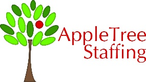 AppleTree Staffing