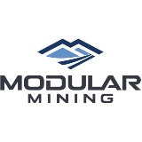 Modular Mining Systems, Inc