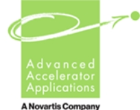 Advanced Accelerator Applications USA, Inc.