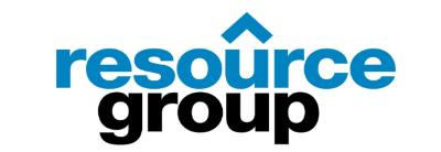 The Resource Group Counseling and Education Center, Inc. logo