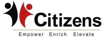 Citizens-Options Unlimited