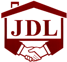 JDL REALTY