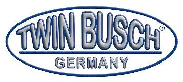 Unternehmensprofil von Twin Busch GmbH aufrufen