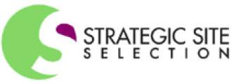 Strategic Site Selection logo