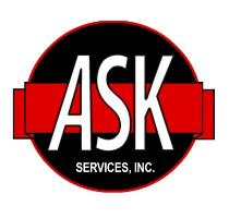 ASK Services Inc.