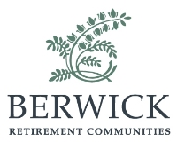 Berwick Retirement Communities logo