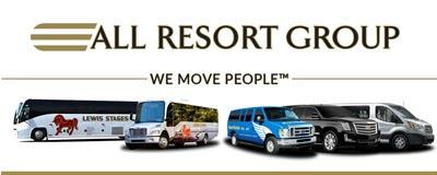 All Resort Group
