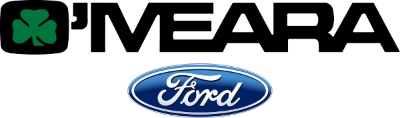 O Meara Ford >> O Meara Ford Careers And Employment Indeed Com