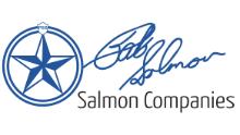 Salmon Companies