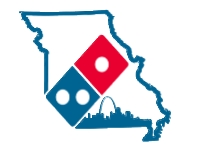 Dominos Pizza - Team Missouri