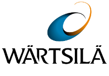 Wartsila North America, Inc