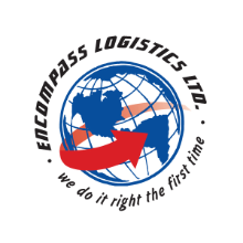 Encompass Logistics