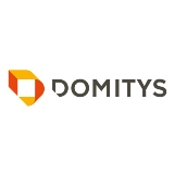 DOMITYS - go to company page