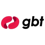 Global Blood Therapeutics, Inc. (GBT)