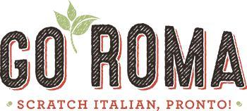 Go Roma