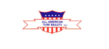 All American Turf Beauty