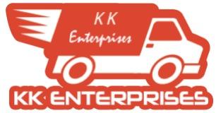 KKInterprises Ltd - go to company page