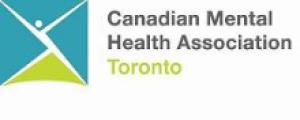 CANADIAN MENTAL HEALTH ASSOCIATION- Toronto Branch