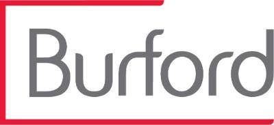 Resultado de imagen para Burford Capital Limited