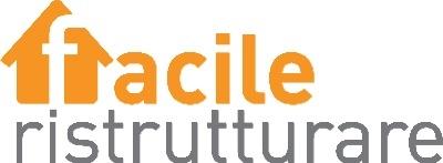 Logo FACILE RISTRUTTURARE S.p.a.