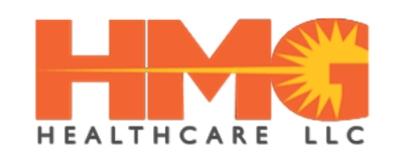 HMG Services