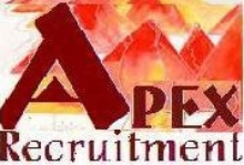 APEX Recruitment