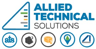 Allied Technical Solutions Inc. logo