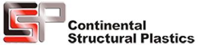 Continental Structural Plastics