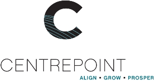 Centrepoint Career Management
