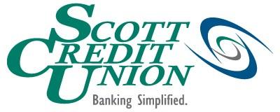 Scott Credit Union Loans Review