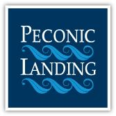 Peconic Landing at Southold Inc.