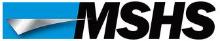 Motor Services Hugo Stamp, Inc.